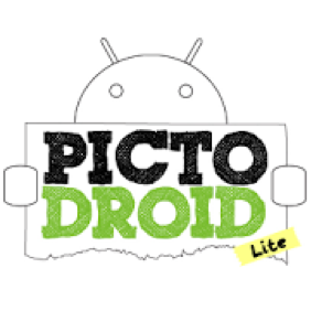 PictoDroid Lite